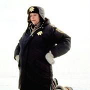 Frances McDormand - galeria zdjęć - Zdjęcie nr. 5 z filmu: Fargo