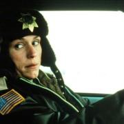 Frances McDormand - galeria zdjęć - Zdjęcie nr. 6 z filmu: Fargo