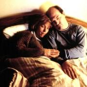 Frances McDormand - galeria zdjęć - Zdjęcie nr. 7 z filmu: Fargo