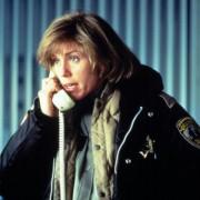 Frances McDormand - galeria zdjęć - Zdjęcie nr. 8 z filmu: Fargo