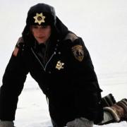 Frances McDormand - galeria zdjęć - Zdjęcie nr. 12 z filmu: Fargo