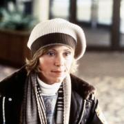 Frances McDormand - galeria zdjęć - Zdjęcie nr. 13 z filmu: Fargo