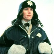 Frances McDormand - galeria zdjęć - Zdjęcie nr. 14 z filmu: Fargo