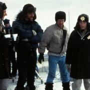 Frances McDormand - galeria zdjęć - Zdjęcie nr. 15 z filmu: Fargo