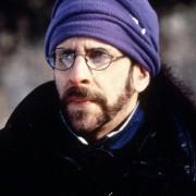 Joel Coen