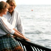 Nick Nolte - galeria zdjęć - Zdjęcie nr. 7 z filmu: Książę przypływów