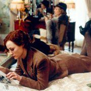 Kristin Scott Thomas - galeria zdjęć - Zdjęcie nr. 9 z filmu: Gosford Park