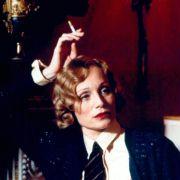 Kristin Scott Thomas - galeria zdjęć - Zdjęcie nr. 3 z filmu: Gosford Park