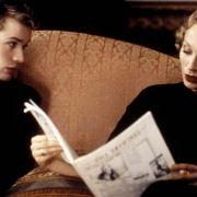 Kristin Scott Thomas - galeria zdjęć - Zdjęcie nr. 7 z filmu: Gosford Park