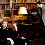 Kristin Scott Thomas - galeria zdjęć - Zdjęcie nr. 5 z filmu: Gosford Park