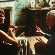 Kristin Scott Thomas - galeria zdjęć - Zdjęcie nr. 4 z filmu: Gosford Park