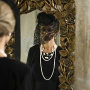 Heather Graham - galeria zdjęć - filmweb