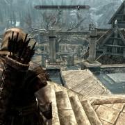The Elder Scrolls V: Skyrim - galeria zdjęć - filmweb