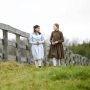Amybeth McNulty - galeria zdjęć - Zdjęcie nr. 8 z filmu: Ania, nie Anna