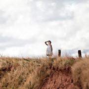 Amybeth McNulty - galeria zdjęć - Zdjęcie nr. 2 z filmu: Ania, nie Anna