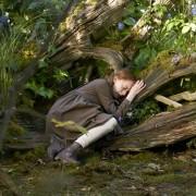 Amybeth McNulty - galeria zdjęć - Zdjęcie nr. 12 z filmu: Ania, nie Anna