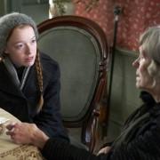 Amybeth McNulty - galeria zdjęć - Zdjęcie nr. 20 z filmu: Ania, nie Anna