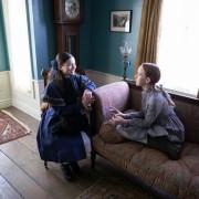 Amybeth McNulty - galeria zdjęć - Zdjęcie nr. 18 z filmu: Ania, nie Anna