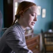 Amybeth McNulty - galeria zdjęć - Zdjęcie nr. 19 z filmu: Ania, nie Anna