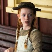 Amybeth McNulty - galeria zdjęć - Zdjęcie nr. 3 z filmu: Ania, nie Anna