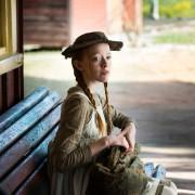 Amybeth McNulty - galeria zdjęć - Zdjęcie nr. 4 z filmu: Ania, nie Anna