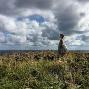 Amybeth McNulty - galeria zdjęć - Zdjęcie nr. 7 z filmu: Ania, nie Anna