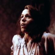 Frances McDormand - galeria zdjęć - Zdjęcie nr. 1 z filmu: Missisipi w ogniu
