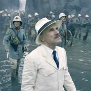 Ben Chaplin - galeria zdjęć - filmweb