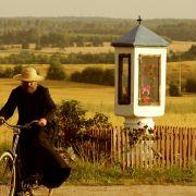 Krzysztof Dzierma - galeria zdjęć - filmweb