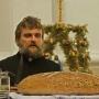 Ksiądz Antoni, proboszcz w Królowym Moście - Krzysztof Dzierma