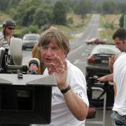 Jacek Bromski - galeria zdjęć - filmweb