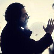 Stanley Kubrick - galeria zdjęć - filmweb