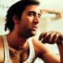 Ronny Cammareri - Nicolas Cage