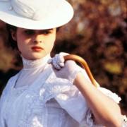 Helena Bonham Carter - galeria zdjęć - Zdjęcie nr. 7 z filmu: Pokój z widokiem