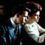 Helena Bonham Carter - galeria zdjęć - Zdjęcie nr. 15 z filmu: Pokój z widokiem