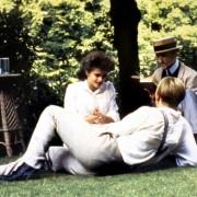 Helena Bonham Carter - galeria zdjęć - Zdjęcie nr. 18 z filmu: Pokój z widokiem