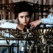 Helena Bonham Carter - galeria zdjęć - Zdjęcie nr. 1 z filmu: Pokój z widokiem