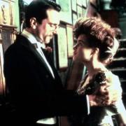 Helena Bonham Carter - galeria zdjęć - Zdjęcie nr. 14 z filmu: Pokój z widokiem