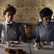 Helena Bonham Carter - galeria zdjęć - Zdjęcie nr. 13 z filmu: Pokój z widokiem