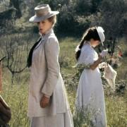 Helena Bonham Carter - galeria zdjęć - Zdjęcie nr. 17 z filmu: Pokój z widokiem