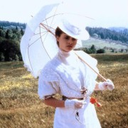 Helena Bonham Carter - galeria zdjęć - Zdjęcie nr. 6 z filmu: Pokój z widokiem