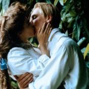 Helena Bonham Carter - galeria zdjęć - Zdjęcie nr. 10 z filmu: Pokój z widokiem