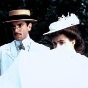 Helena Bonham Carter - galeria zdjęć - Zdjęcie nr. 9 z filmu: Pokój z widokiem