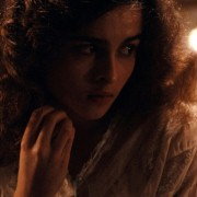 Helena Bonham Carter - galeria zdjęć - Zdjęcie nr. 5 z filmu: Pokój z widokiem