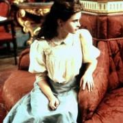 Helena Bonham Carter - galeria zdjęć - Zdjęcie nr. 4 z filmu: Pokój z widokiem