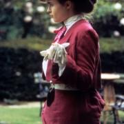 Helena Bonham Carter - galeria zdjęć - Zdjęcie nr. 3 z filmu: Pokój z widokiem