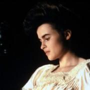 Helena Bonham Carter - galeria zdjęć - Zdjęcie nr. 2 z filmu: Pokój z widokiem