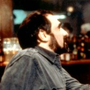Martin Scorsese - galeria zdjęć - Zdjęcie nr. 1 z filmu: Kolor pieniędzy
