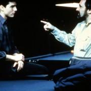 Martin Scorsese - galeria zdjęć - Zdjęcie nr. 2 z filmu: Kolor pieniędzy
