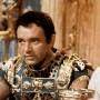 Marek Antoniusz - Richard Burton